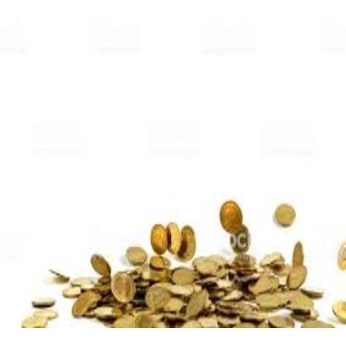 minerador,1m=r$0,55,runescape 3,rs3,old school,gold