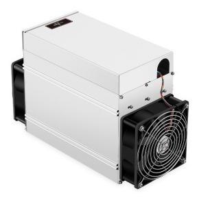 mineradora de bitcoin - antminer s9 se 16th