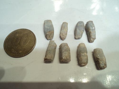 mineral cristales de corindon zafiro precio por unidad