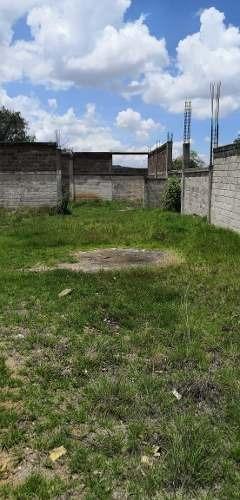 mineral de la reforma, terreno carret pachuca tulancingo venta amaque hidalgo