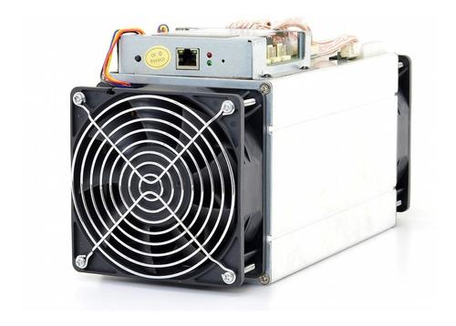minero para bitcoin antminer s7 bitmain 4.7th/s mar del plat