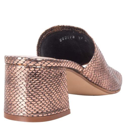 mingo mujer sandalia