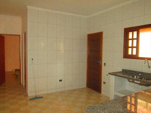 minha casa minha vida em itanhaém.