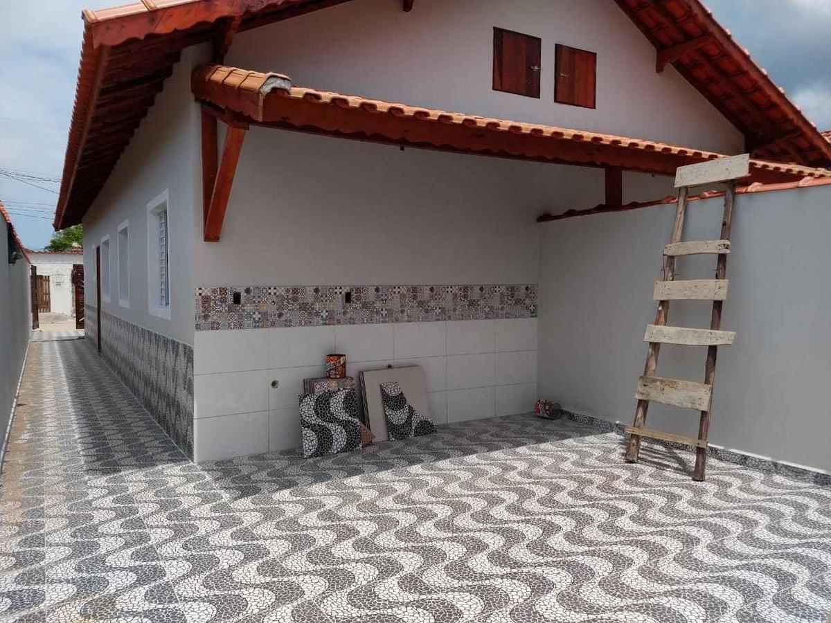 minha casa minha vida em mongaguá ref: 7800 c