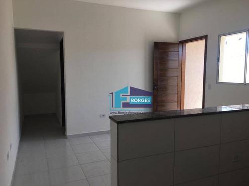 minha casa minha vida na praia de itanhaem r$135 mil use seu fgts e financiamento bancario whats (13) 98174-2222 - ca0244