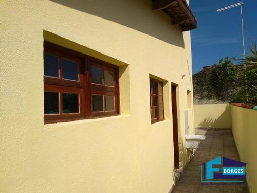 minha casa minha vida na praia de itanhaem r$190 mil use seu fgts e financiamento bancario whats (13) 98174-2222 - ca0235
