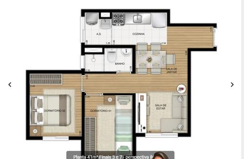 minha casa minha vida por 152,900