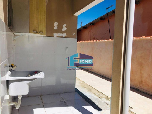 minha casa minha vida praia mongagua por apenas r$ 150 mil use seu fgts whats 13 98203-0706 - ca0224