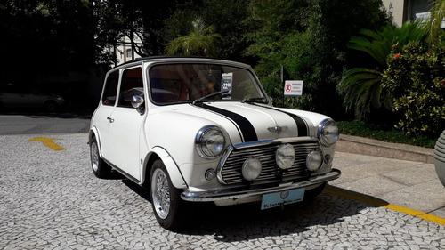 mini 1000 automatic