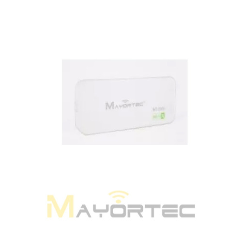 mini 150m wireless ap/adaptador para cliente acces point