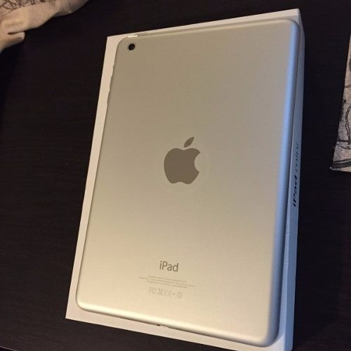 mini 16gb ipad