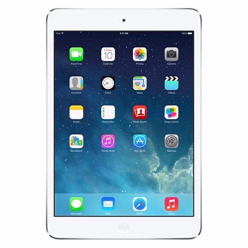 mini 32gb ipad