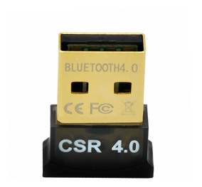 BLUETOOTH KNUP B2001 DRIVER FOR PC