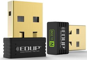 EDUP ED-1296 WIRELESS USB ADAPTER WINDOWS 7 DRIVERS DOWNLOAD