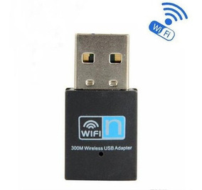 9799 MIMO USB DONGLE DRIVER FOR PC