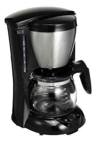 mini american coffee drip coffee machine cafetera portátil i