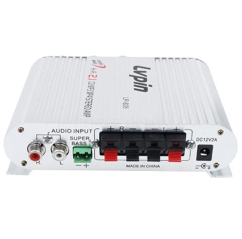 Aiuto alimentazione subwoofer Mini-amplificador-lvpin-lp-838-21-55-watts-rms-reais-D_NQ_NP_648014-MLB27504569845_062018-O