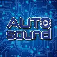 mini amplificador pyle audio pcau48bt