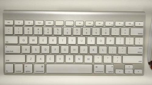 mini apple mac