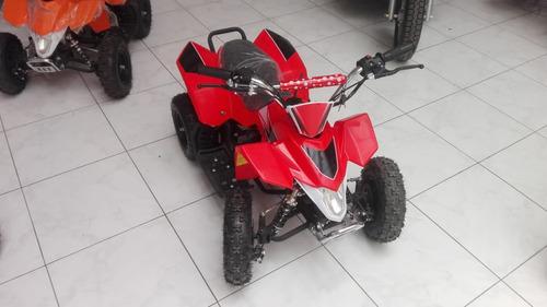 mini atv 50cc sunl nuevas
