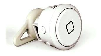 mini audífono bluetooth hands free auricular importado