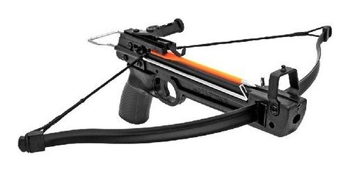 mini ballesta deportiva pistol grip  50lbs