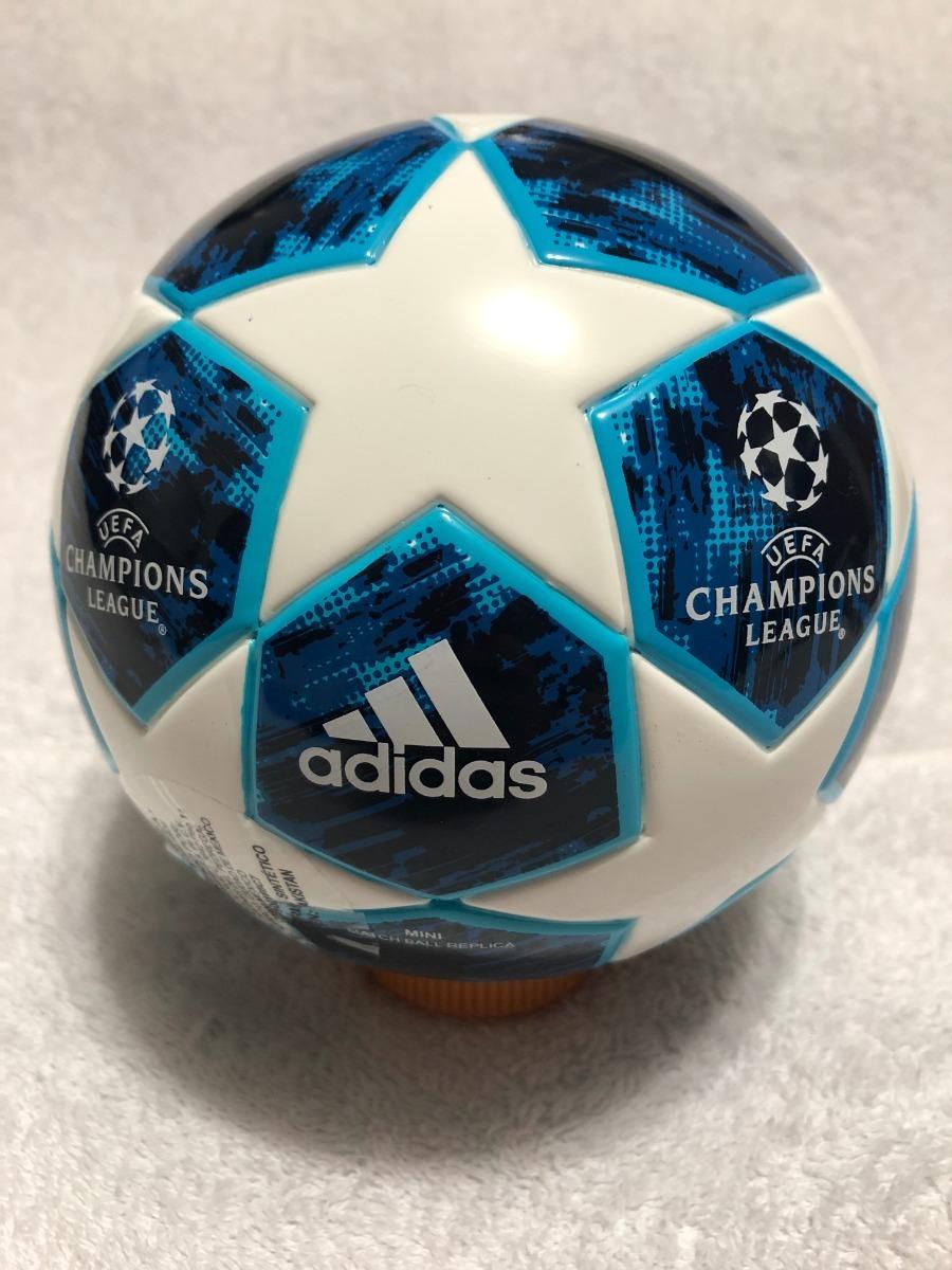 Mini Balón Talla 1 adidas 2fa2363dfb5b1
