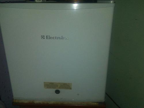 mini bar refrigerador ejecutivo