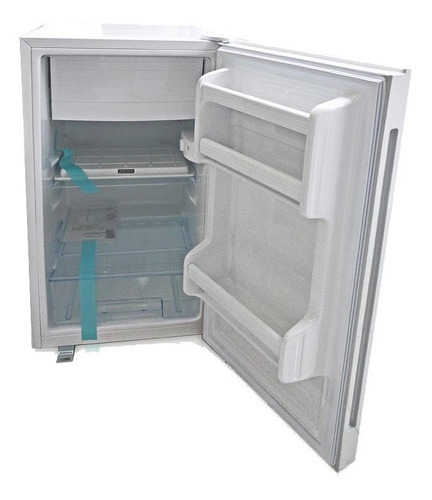 mini bar refrigerador ejecutivo daewoo 4.9pies tienda física