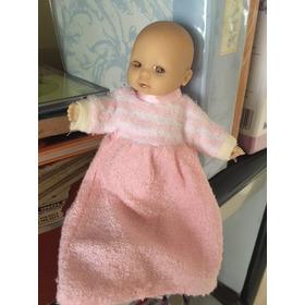 Mini Bébé Querido/ Vintage/ Colección