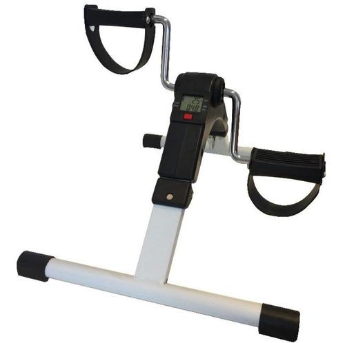 mini bicicleta ergométrica cicloergômetro pedalinho bike