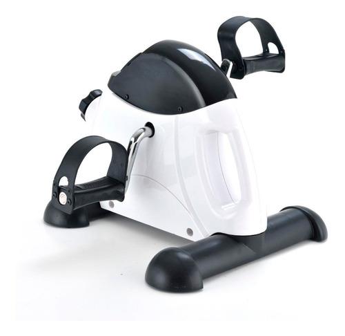 mini bike ergométrica fisioterapia portátil proaction g325