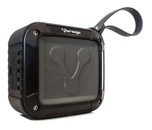 mini bocina portatil bluetooth recargable usb vorago bsp-300