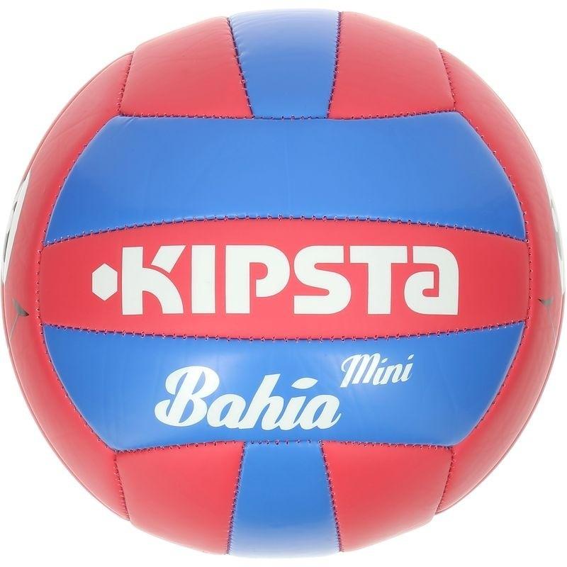 Mini Bola De Vôlei Bahia Faces - Kipsta - R  34 6de25f3e52f00