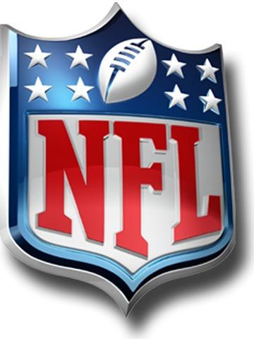 Mini Bola Futebol Americano - Nfl - Denver Broncos - R  49 b9e5438bd6433