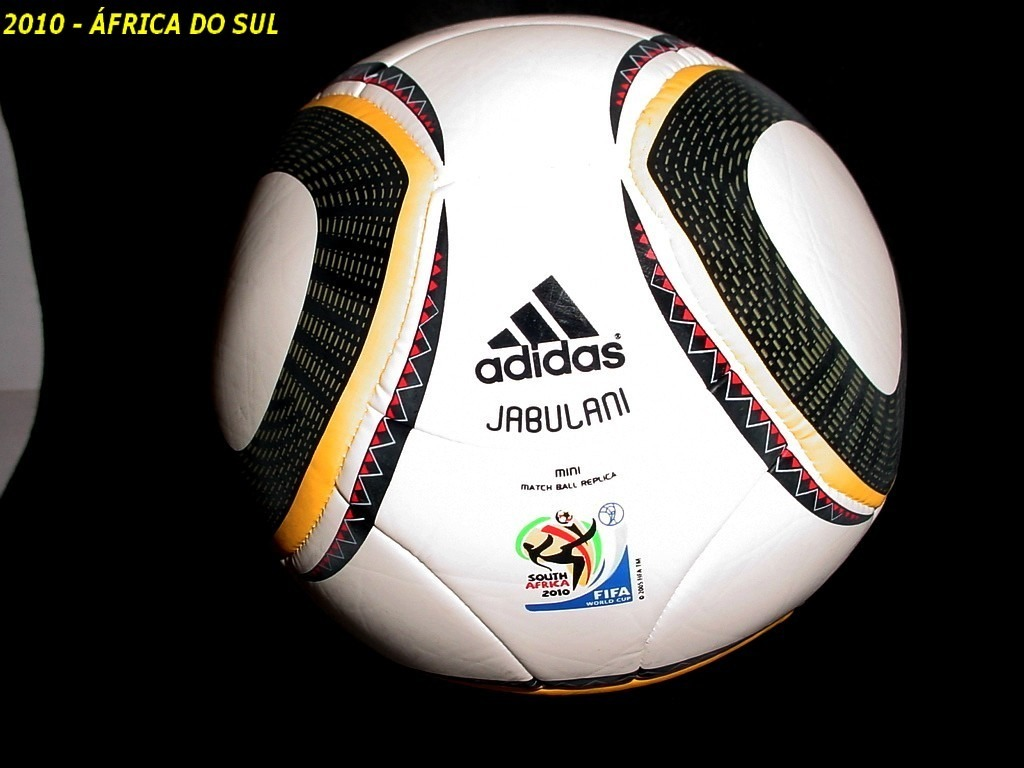 mini bola jabulani original adidas copa áfrica do sul. Carregando zoom. 17725bedc0344