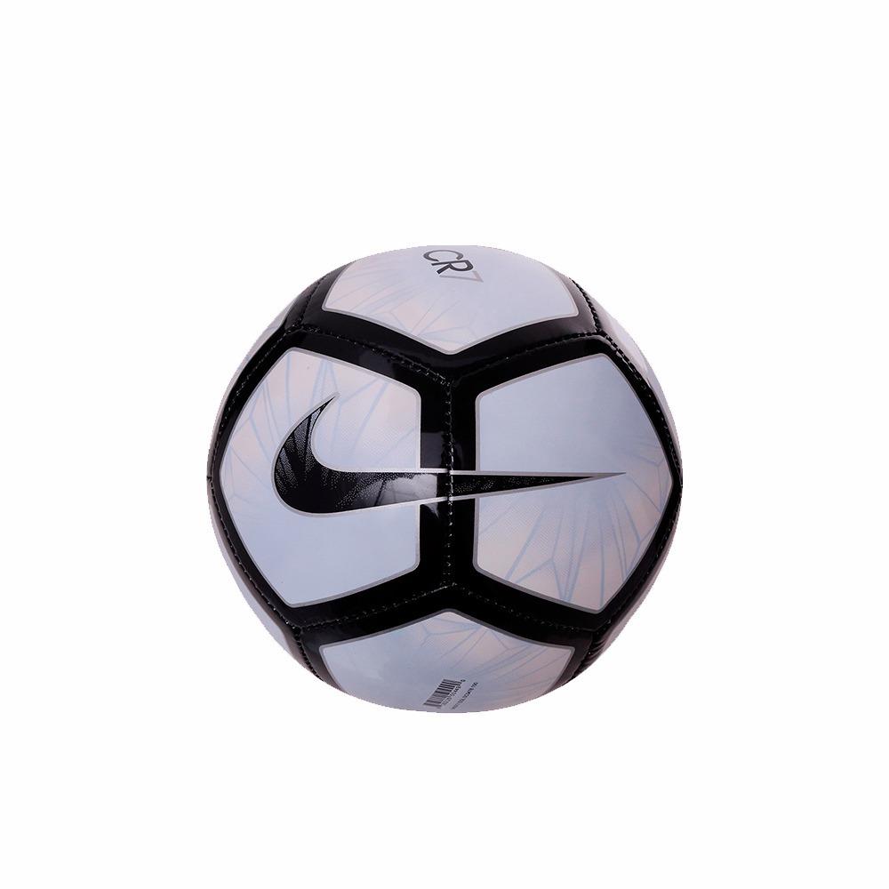 mini bola nike cr7 skills original. Carregando zoom. f66b84395614d