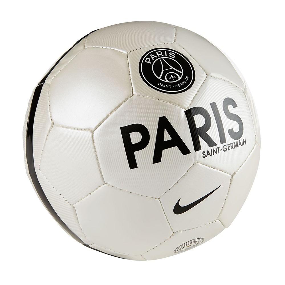 Mini Bola Nike Skills Psg Original + Nfe Tênis Preto - R  59 f59bf40a57770