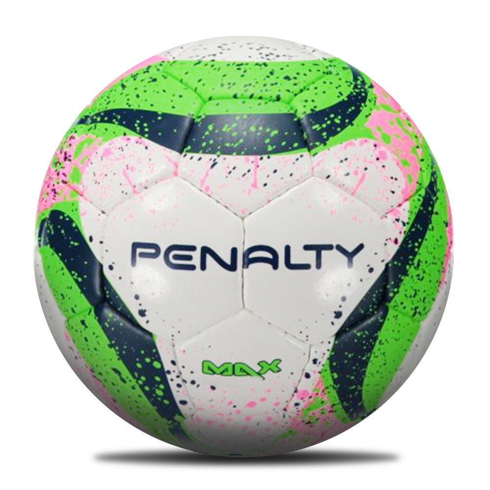 mini bola penalty max. Carregando zoom. 2f1a9e3dbd79b