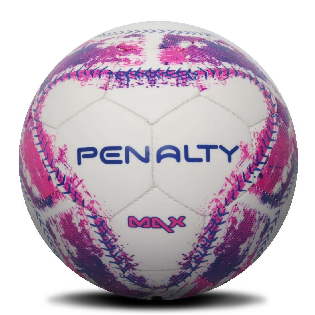 253039989bac6 mini bola penalty max ix. Carregando zoom.