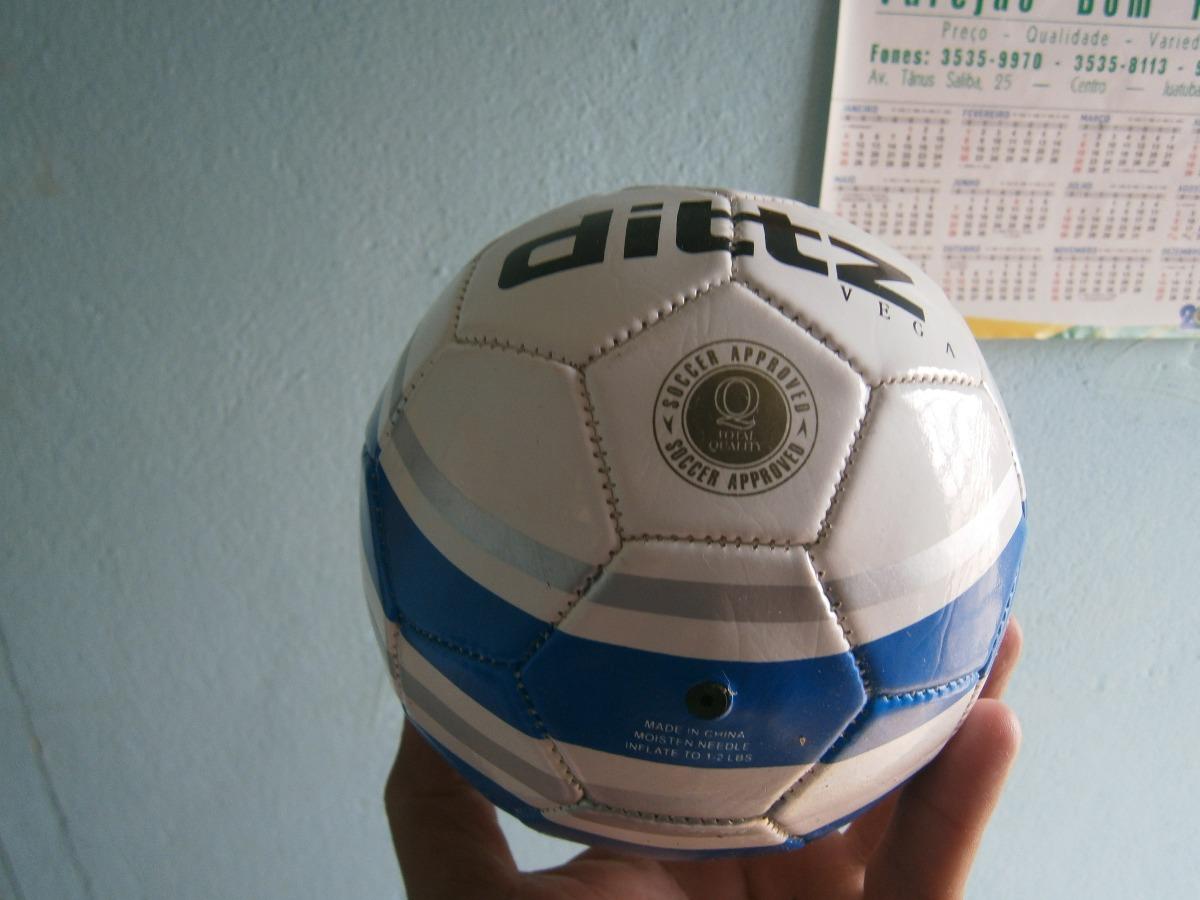 4e50ef9c1 mini bolas de futebol lindas. Carregando zoom.