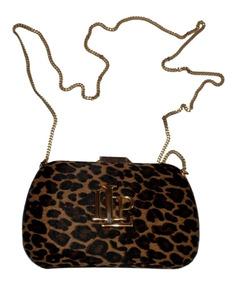 1c0eeca04 Bolsa Lança Perfume - Calçados, Roupas e Bolsas com o Melhores ...