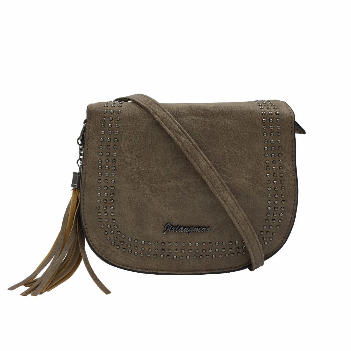 06c41f46d mini bolsa feminina pequena tiracolo transversal taxinha. Carregando zoom.