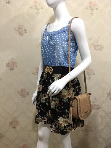 mini bolsa feminina pequena tiracolo transversal taxinha