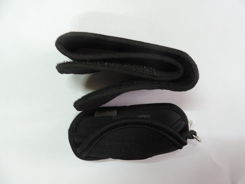 mini bolsa para mp3 - clone.