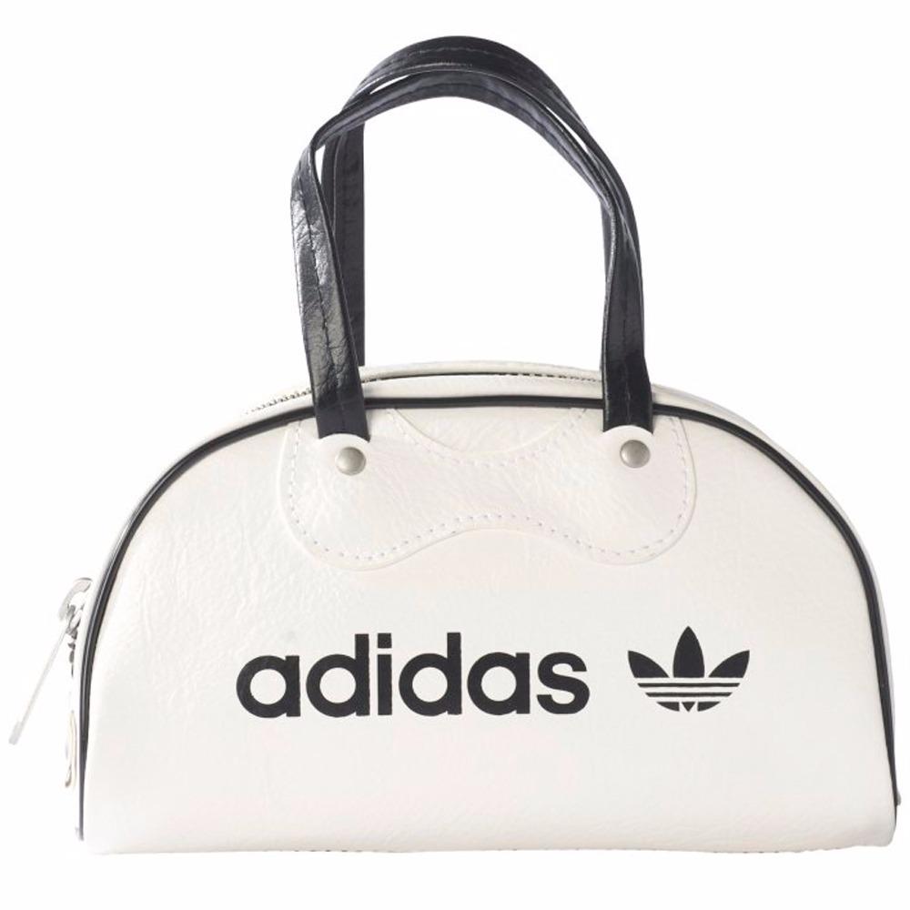 Bolso 249 00 Bj9714 De Athletes Originals Adidas Mini Mujer Mano Ppfvpqw