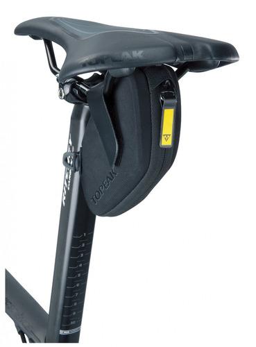 mini bolso topeak aerodinamico dinaweadge
