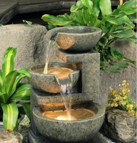 mini bomba de agua para pesebre nacimiento y fuentes 150 lxh
