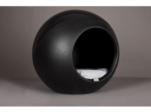 mini bubble negra