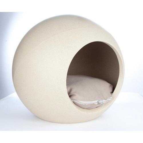 mini bubble premium para perros y gatos